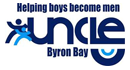 The Uncle Project - Logo