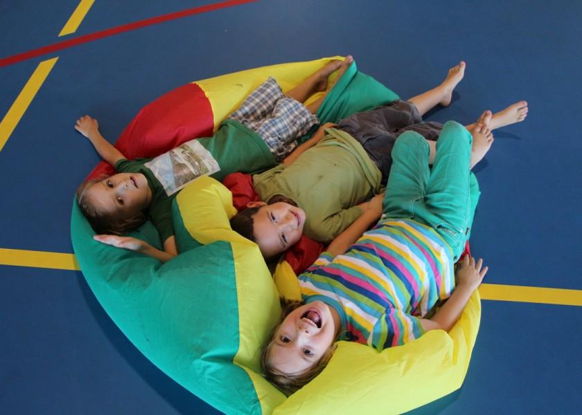 KidzKlub Australia - School Holiday Fun