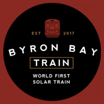 Activities & Attractions – Byron4Kids