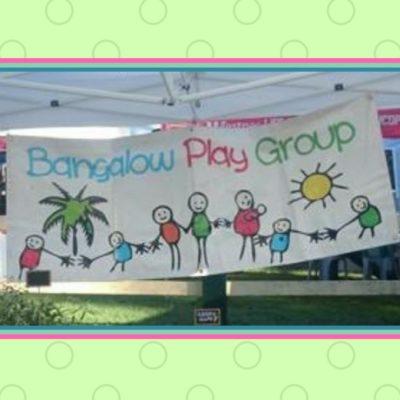 Bangalow Playgroup Logo-banner