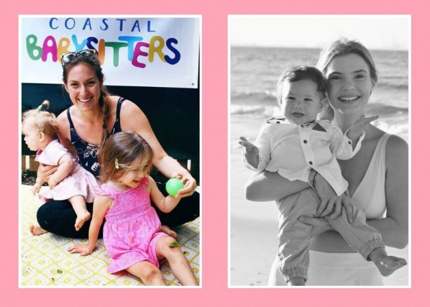 Coastal Babysitters - Babysitting, Weddings and Event Childcare Specialists
