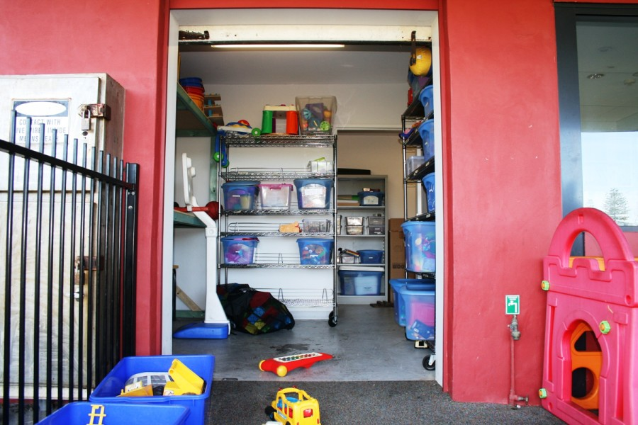 Lennox Head Playgroup - toy store