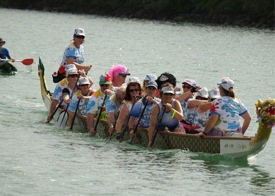 Mullum2Bruns Paddle